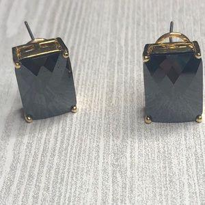 Jewelry - Grand Pendant Earrings